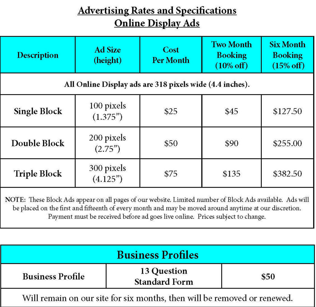 aq-advertising-rates-dates-2017_part2_page_1