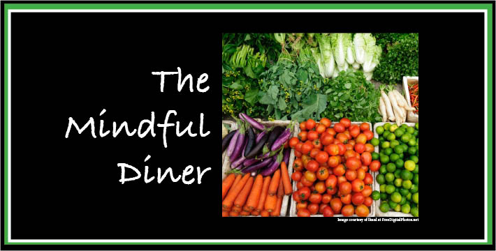 The Mindful Diner feature pic 3