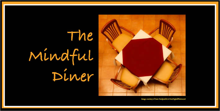 The Mindful Diner feature pic2