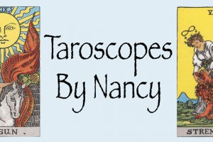 Taroscopes feature2