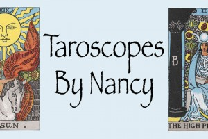 Taroscopes feature3