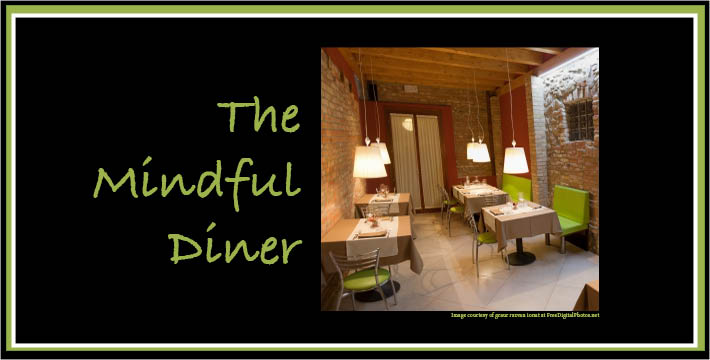 The Mindful Diner feature pic 4