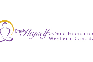 Know Thyself feature pic