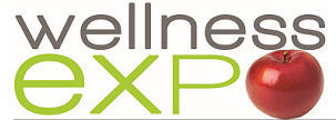 wellnessexpologo2