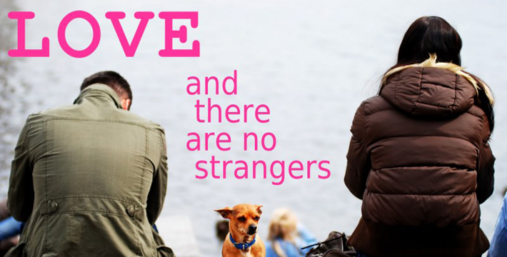 Love and strangers_webfeature pic