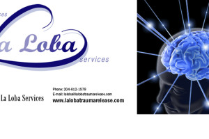 laloba feature pic