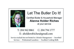 Alanna Riches Holder feature pic