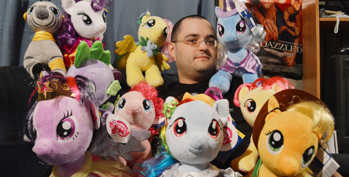 bronie feature pic