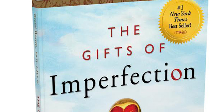 gift-of-imperfection-feature-pic