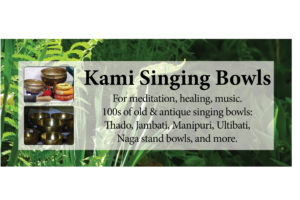kami-singing-bowls-feature-pic