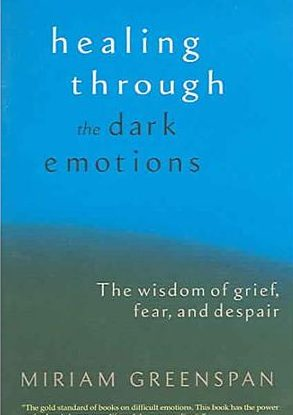 healing-through-the-dark-emotions-the-wisdom-of-grief-fear-and-despair_2693918